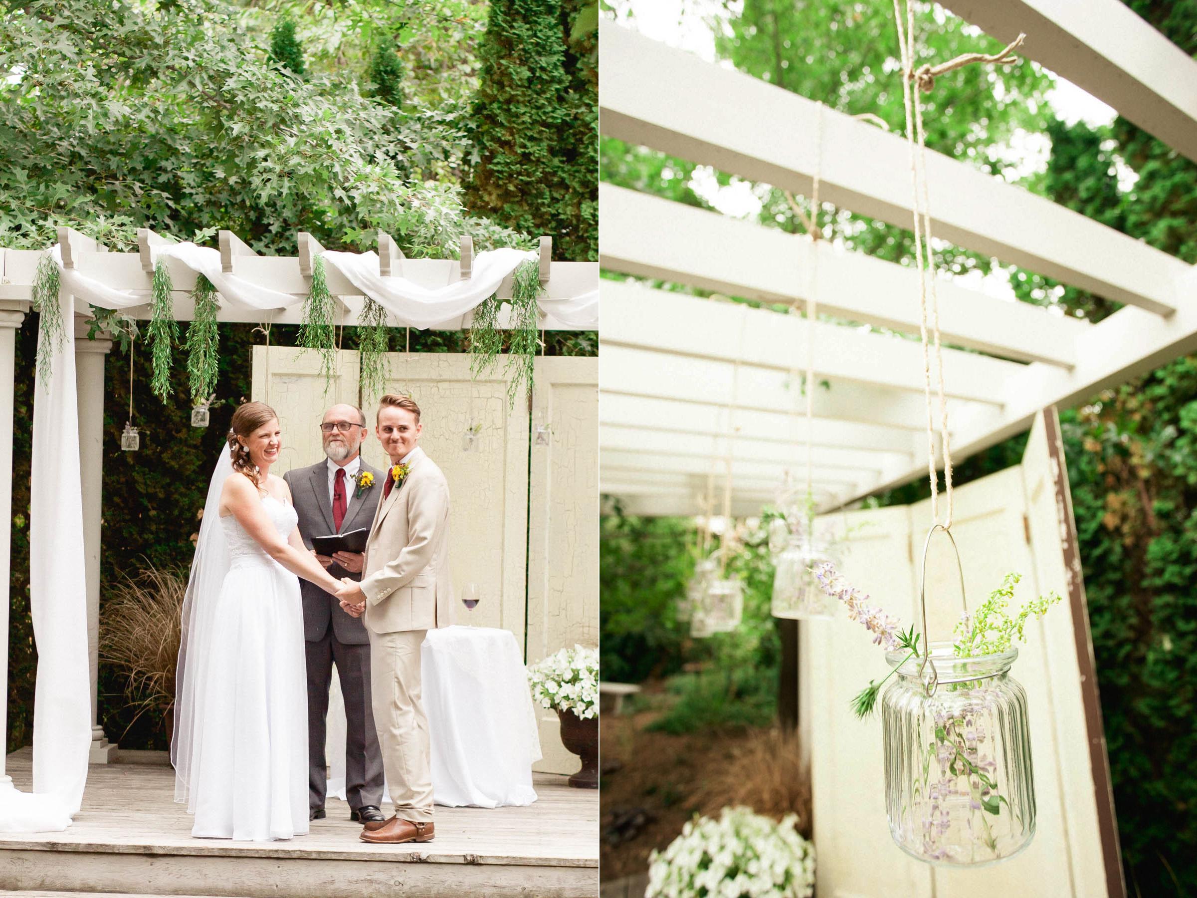 Fourth Street Gaden Wedding  (54 of 99).jpg