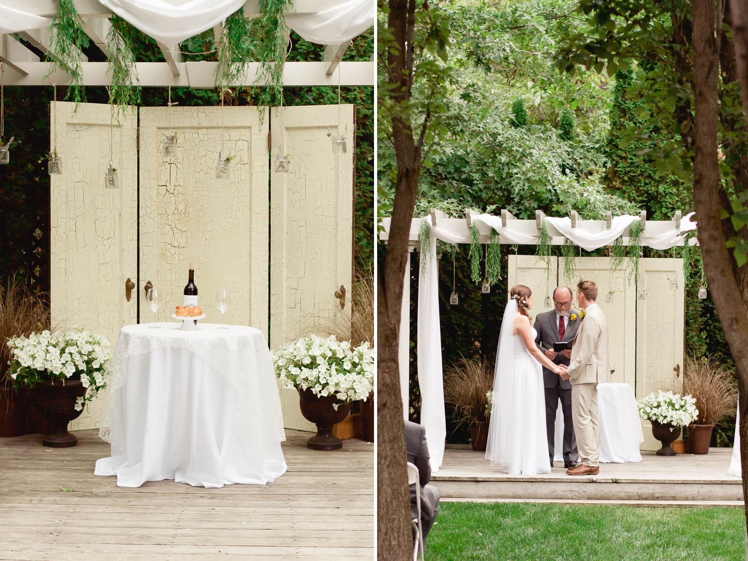 Fourth Street Gaden Wedding  (55 of 99).jpg