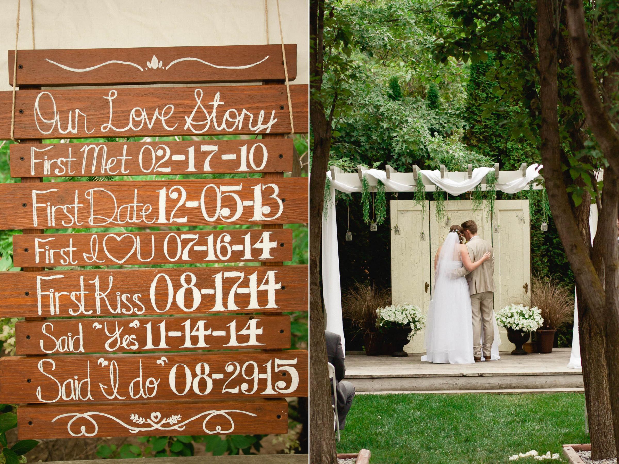 Fourth Street Gaden Wedding  (56 of 99).jpg