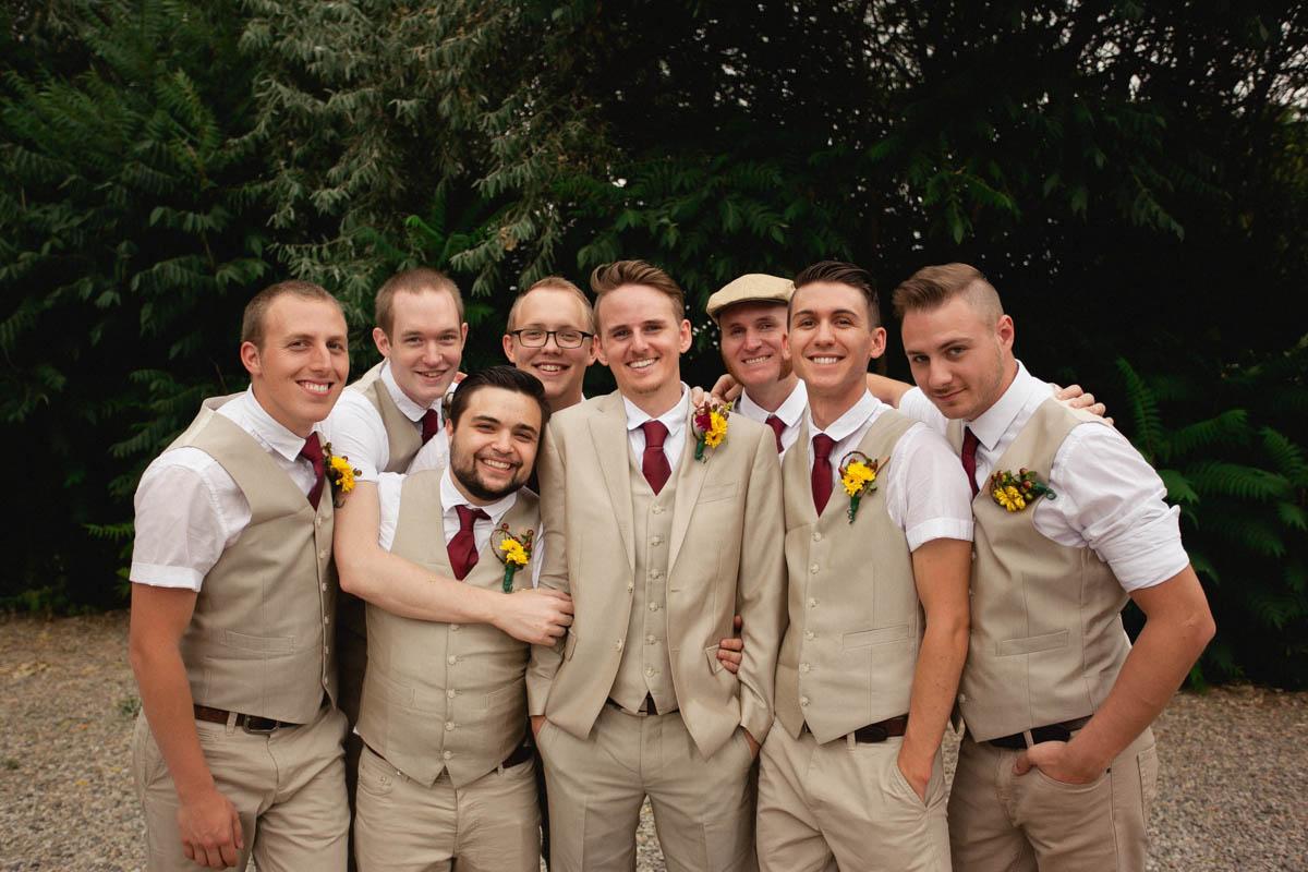 Fourth Street Gaden Wedding  (58 of 104).jpg