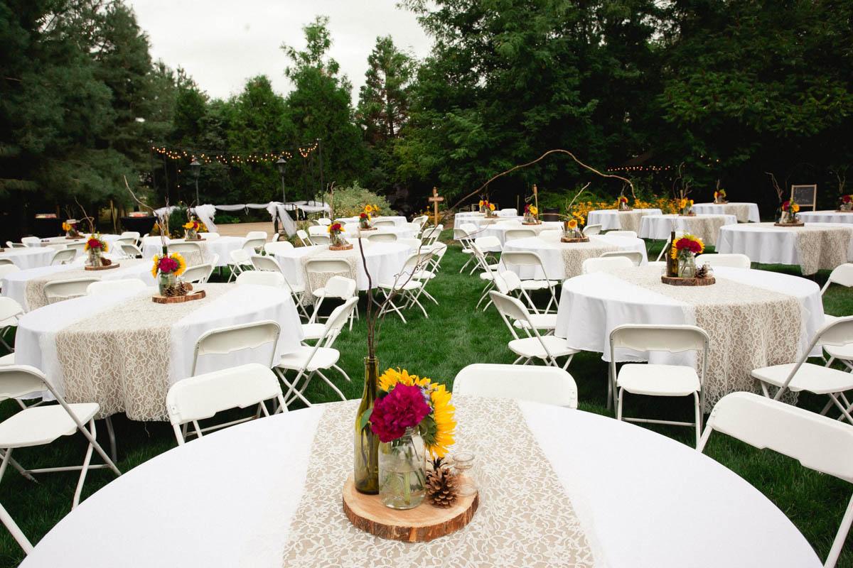 Fourth Street Gaden Wedding  (61 of 104).jpg