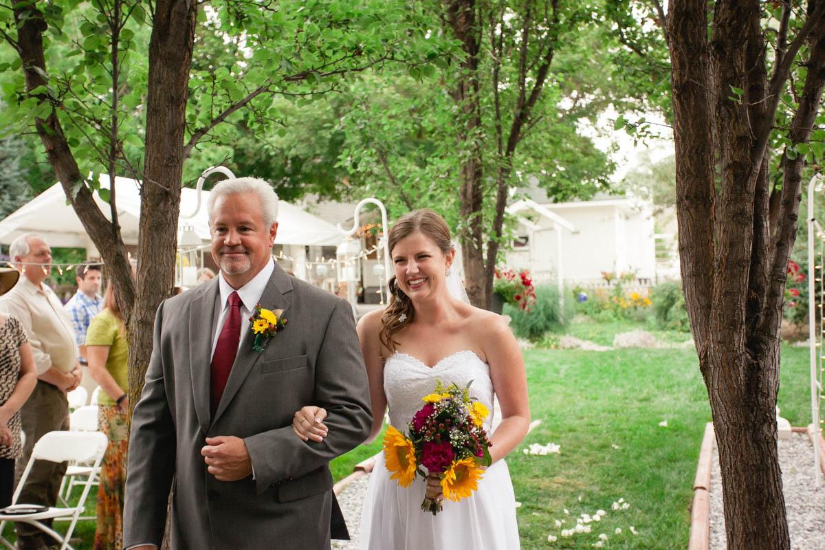 Fourth Street Gaden Wedding  (64 of 104).jpg
