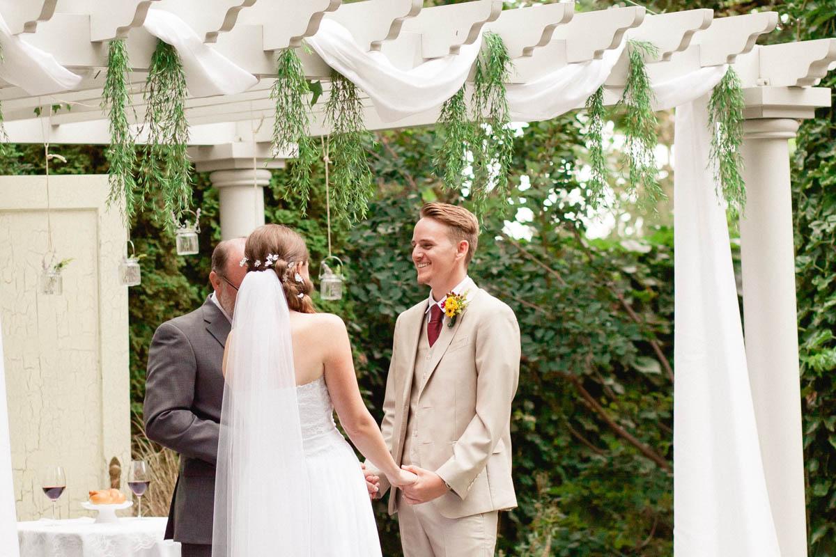 Fourth Street Gaden Wedding  (66 of 104).jpg
