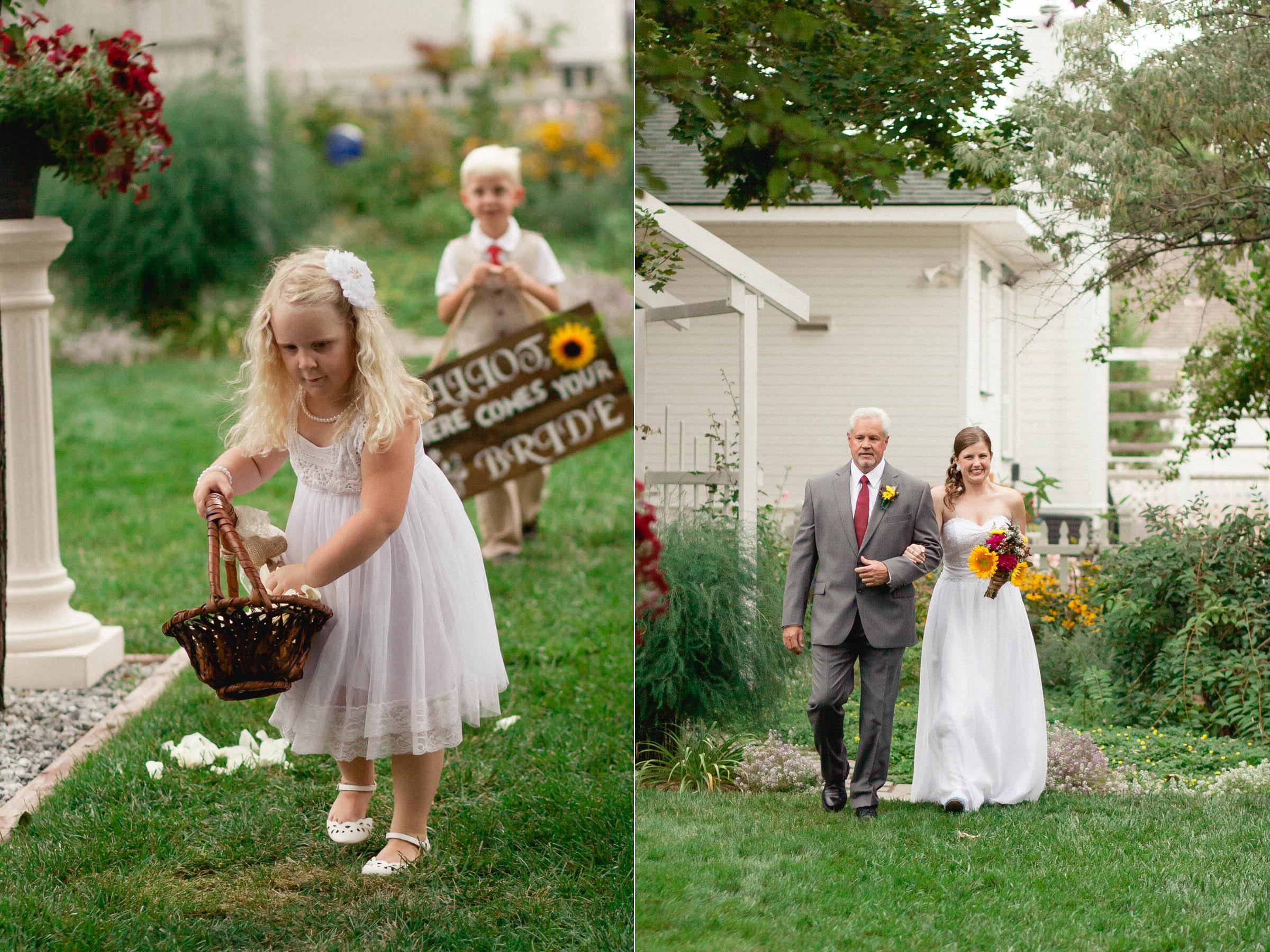 Fourth Street Gaden Wedding  (64 of 99).jpg