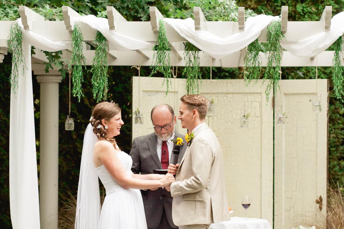 Fourth Street Gaden Wedding  (67 of 104).jpg