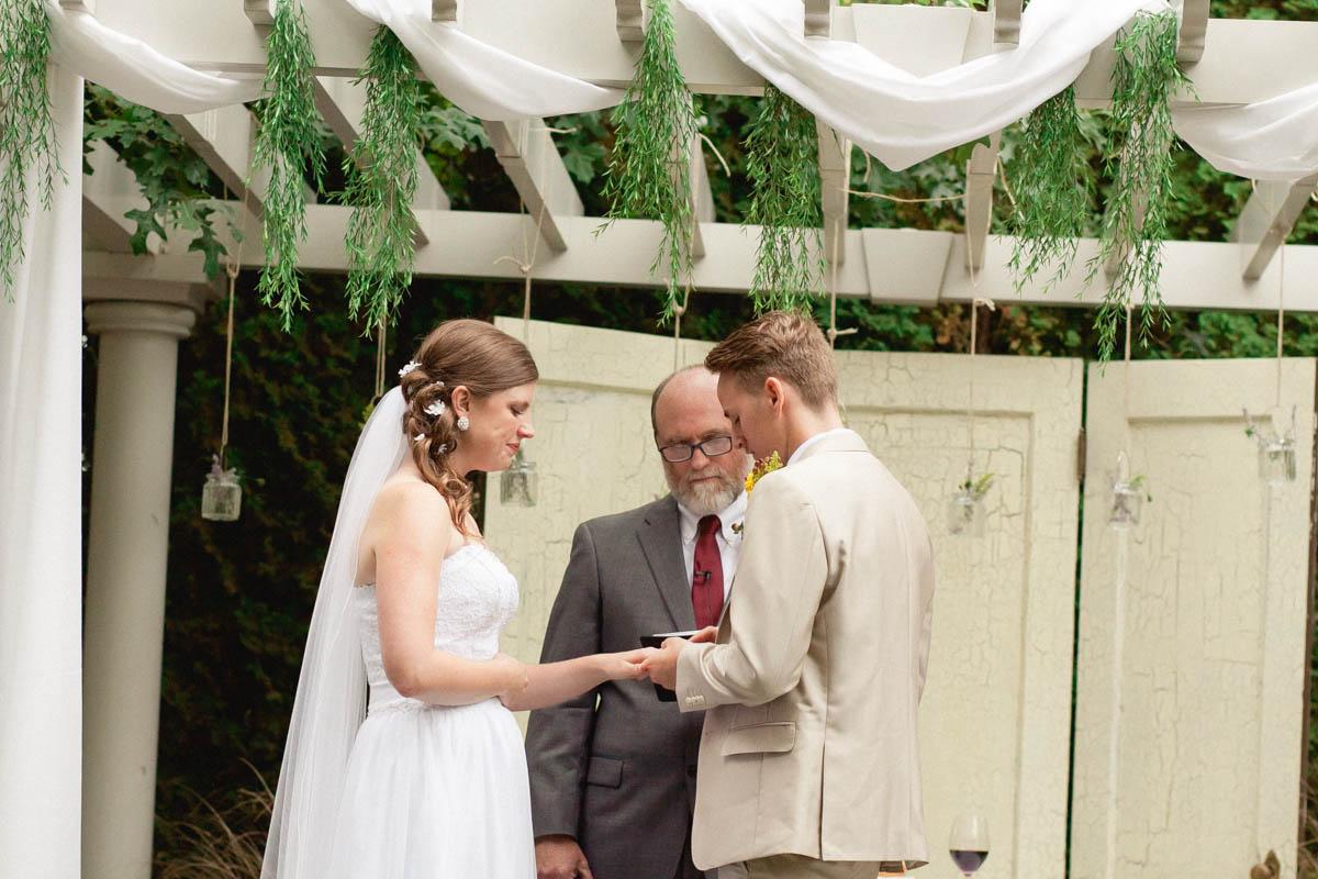 Fourth Street Gaden Wedding  (69 of 104).jpg