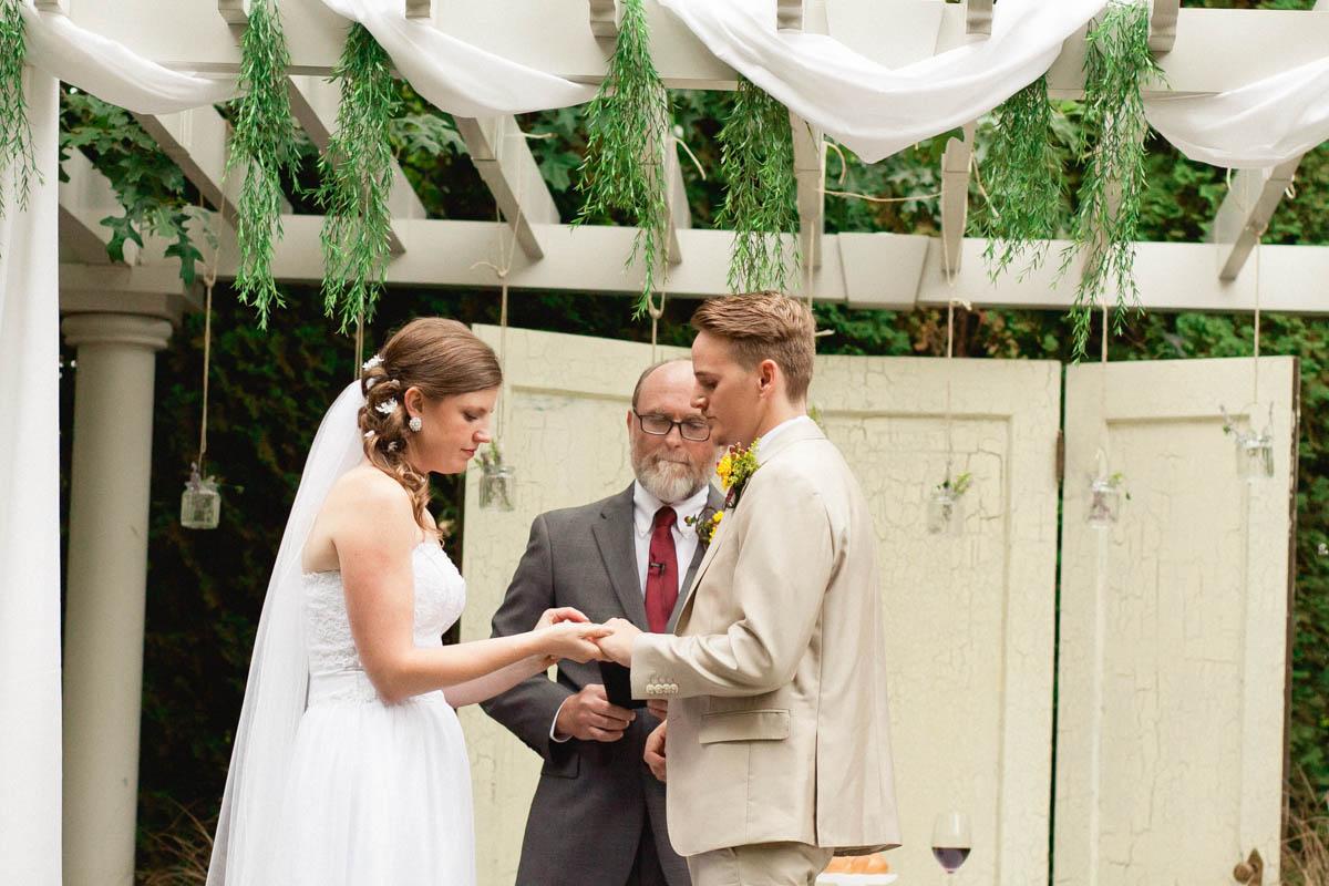 Fourth Street Gaden Wedding  (70 of 104).jpg