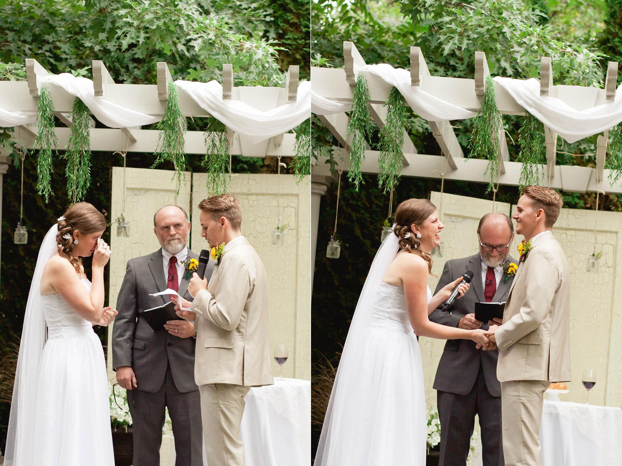 Fourth Street Gaden Wedding  (69 of 99).jpg
