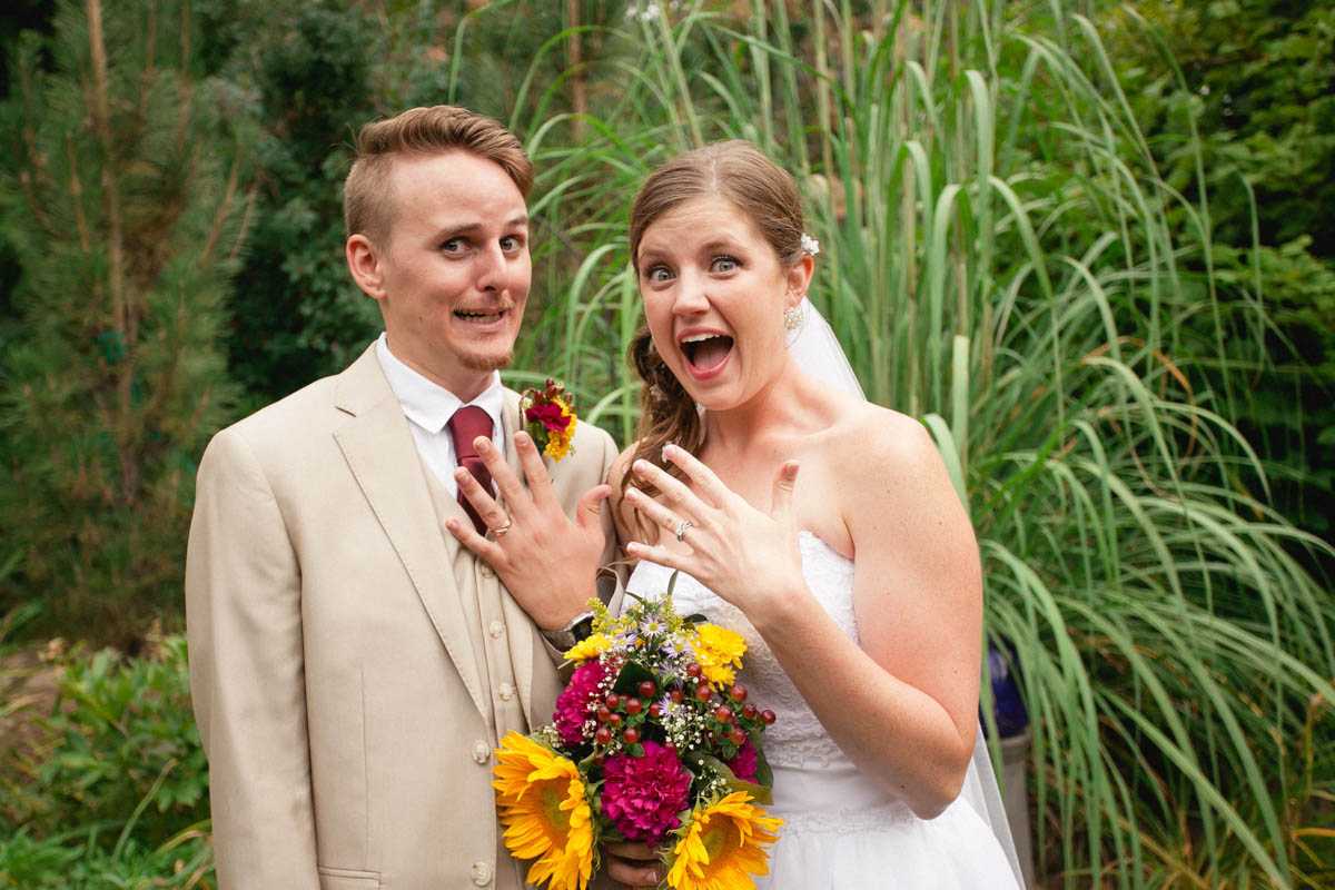 Fourth Street Gaden Wedding  (71 of 104).jpg