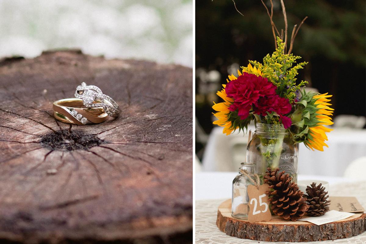Fourth Street Gaden Wedding  (73 of 104).jpg