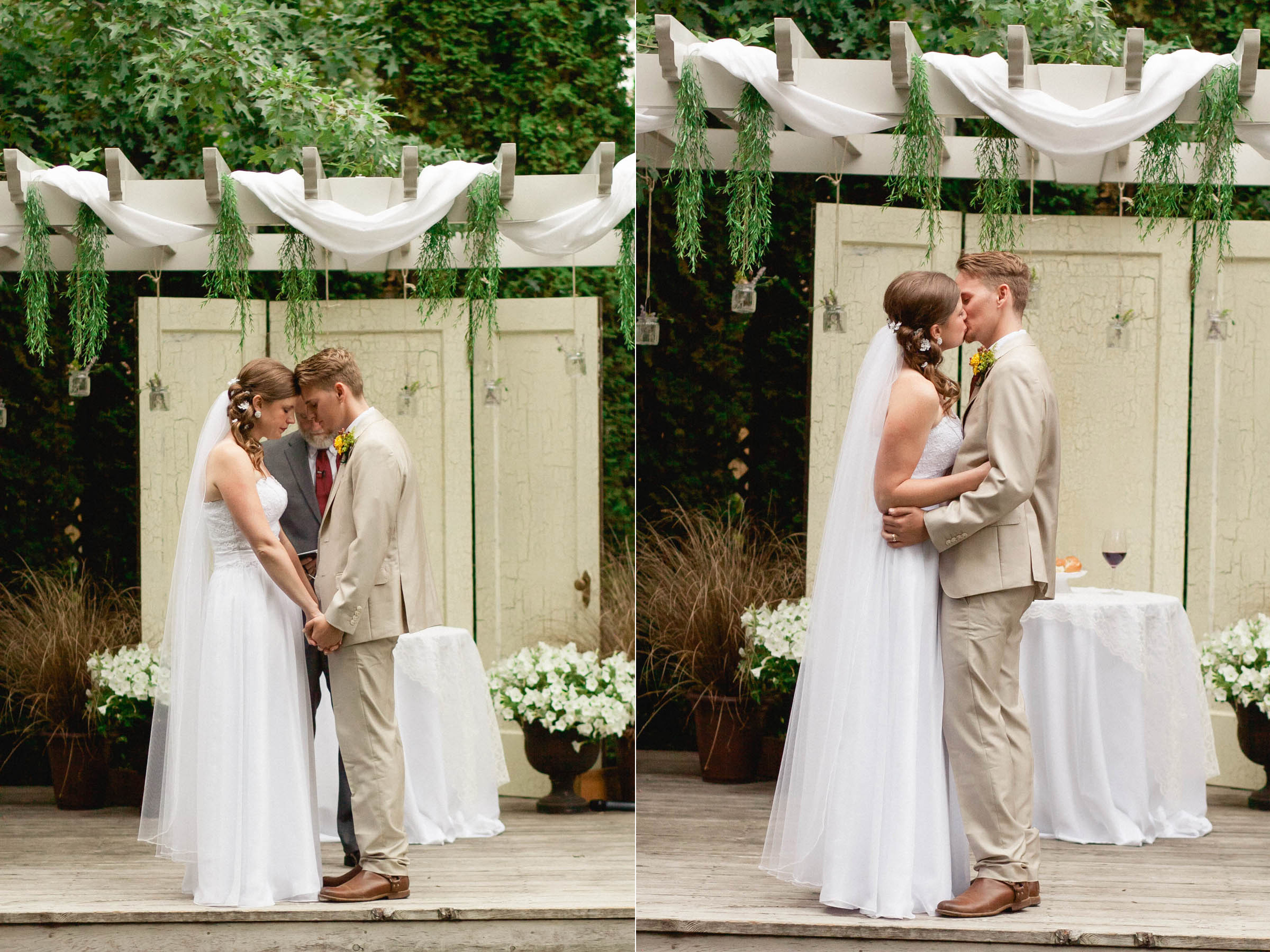 Fourth Street Gaden Wedding  (74 of 99).jpg