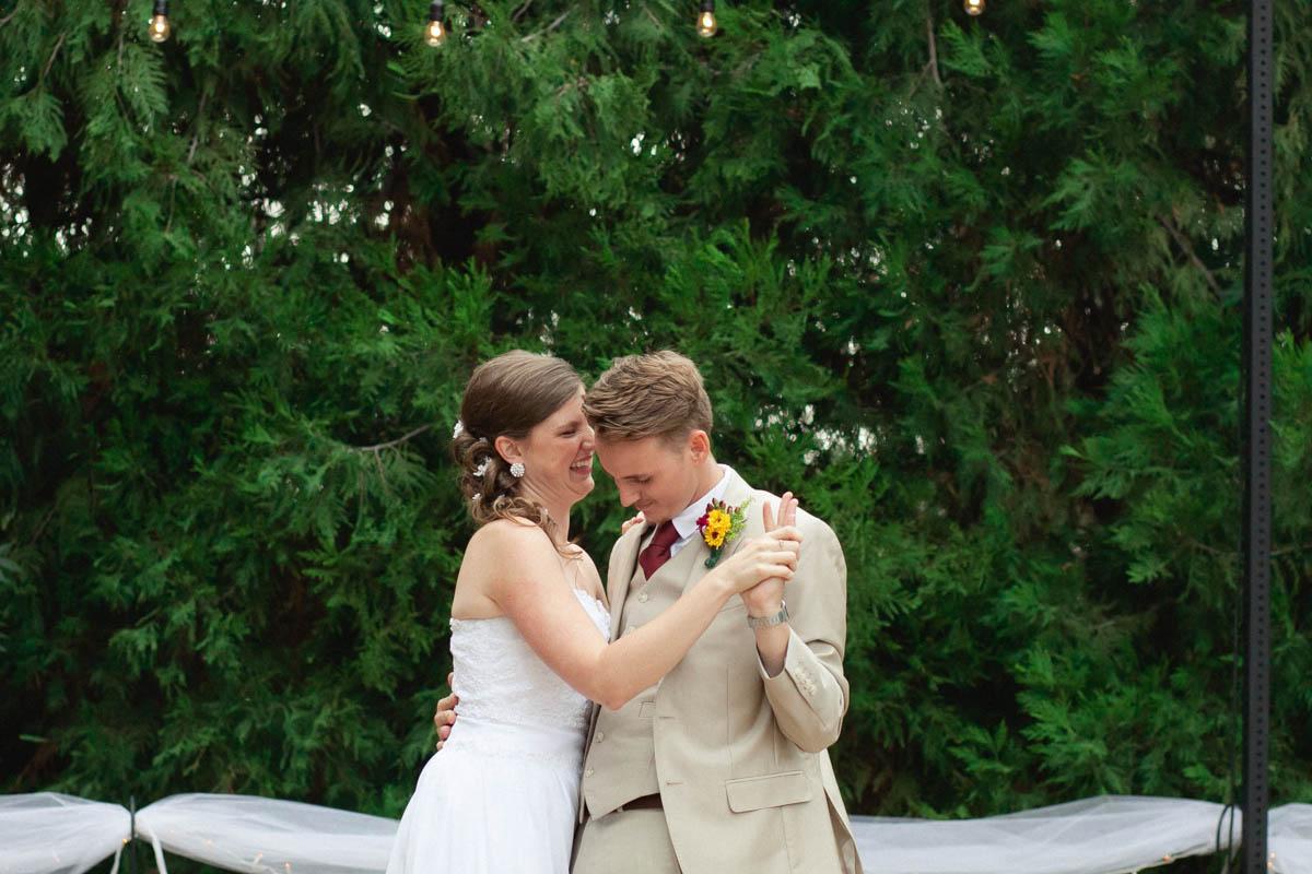 Fourth Street Gaden Wedding  (76 of 104).jpg