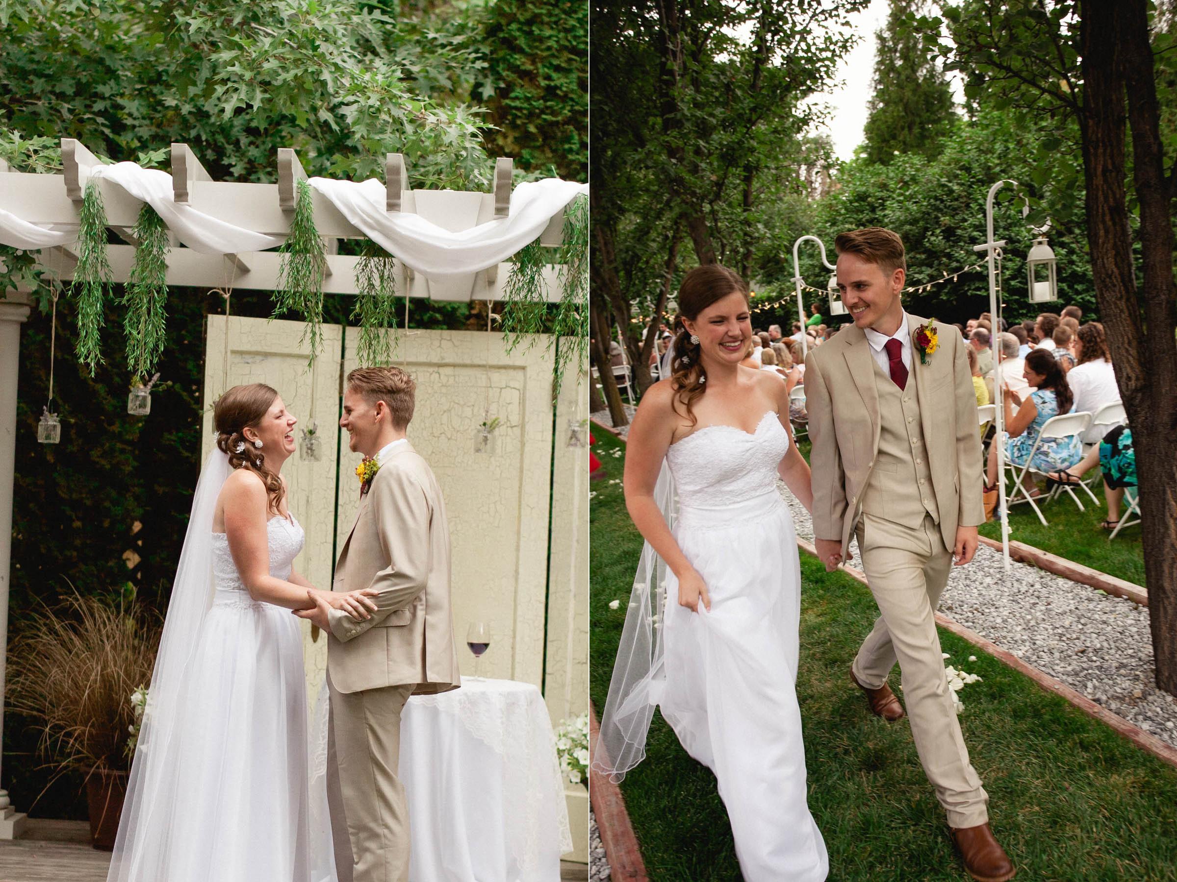 Fourth Street Gaden Wedding  (76 of 99).jpg