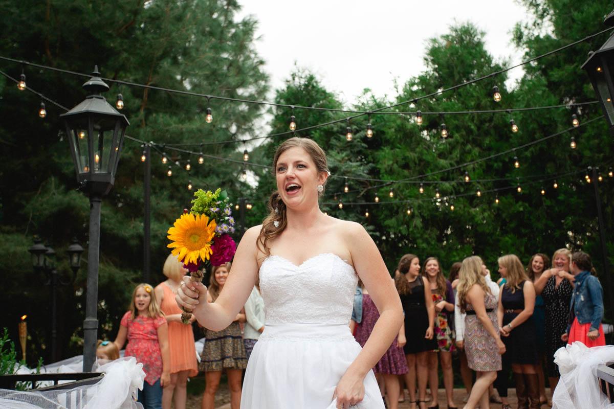 Fourth Street Gaden Wedding  (78 of 104).jpg
