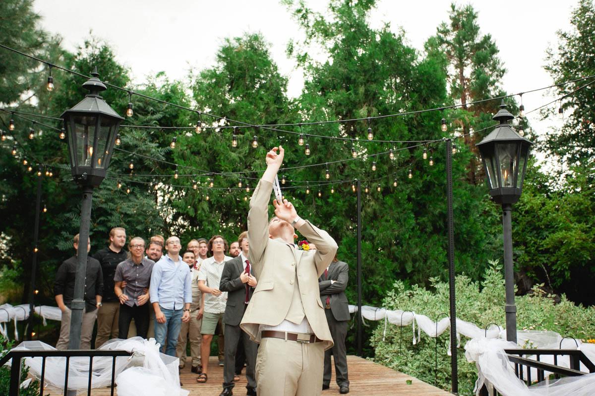 Fourth Street Gaden Wedding  (79 of 104).jpg