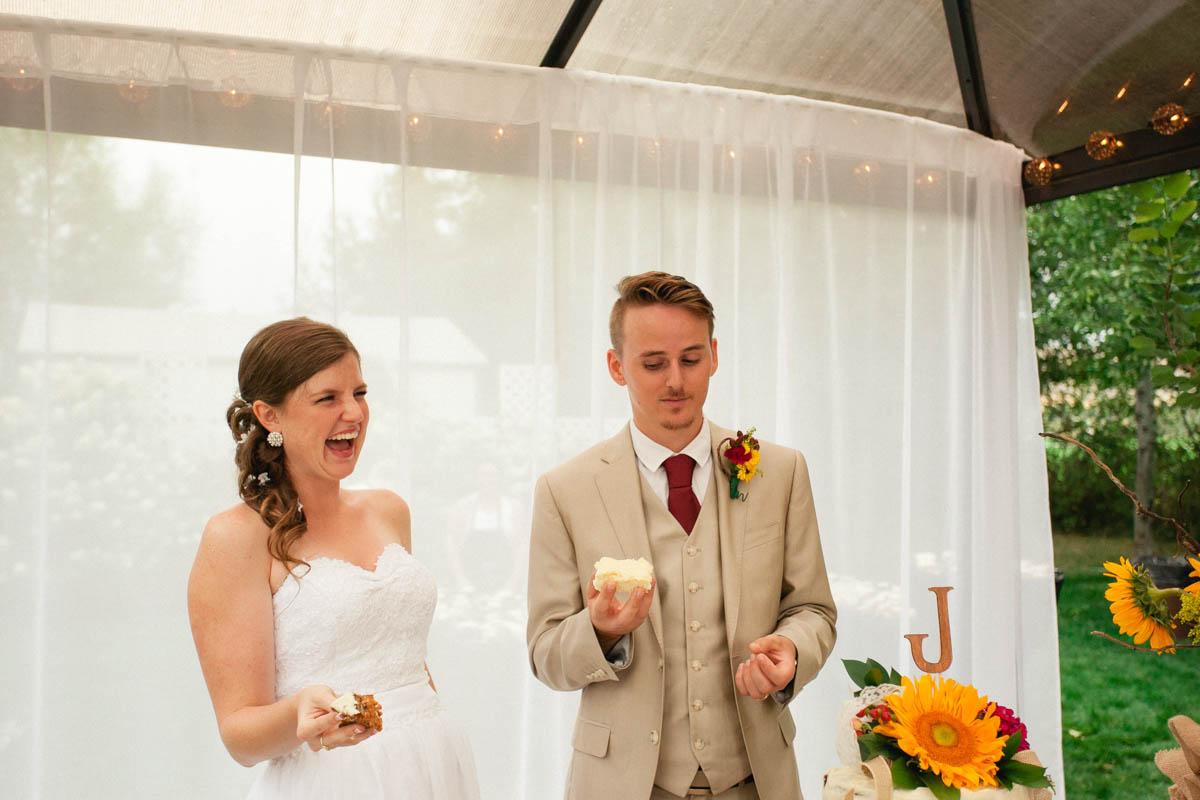 Fourth Street Gaden Wedding  (82 of 104).jpg