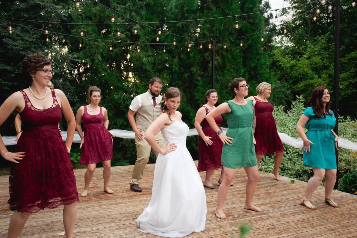 Fourth Street Gaden Wedding  (83 of 104).jpg