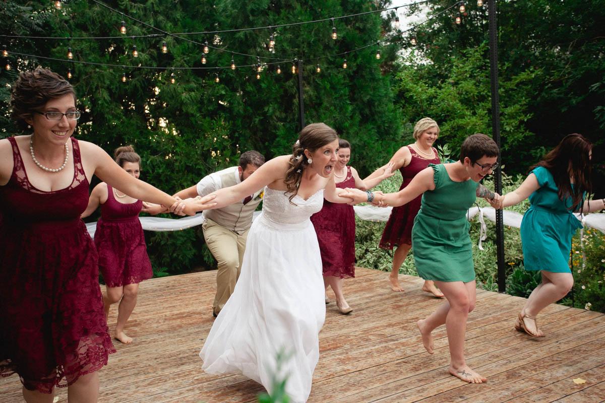 Fourth Street Gaden Wedding  (84 of 104).jpg