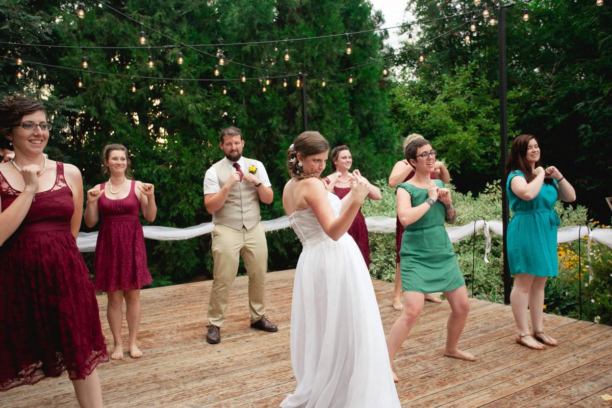 Fourth Street Gaden Wedding  (85 of 104).jpg
