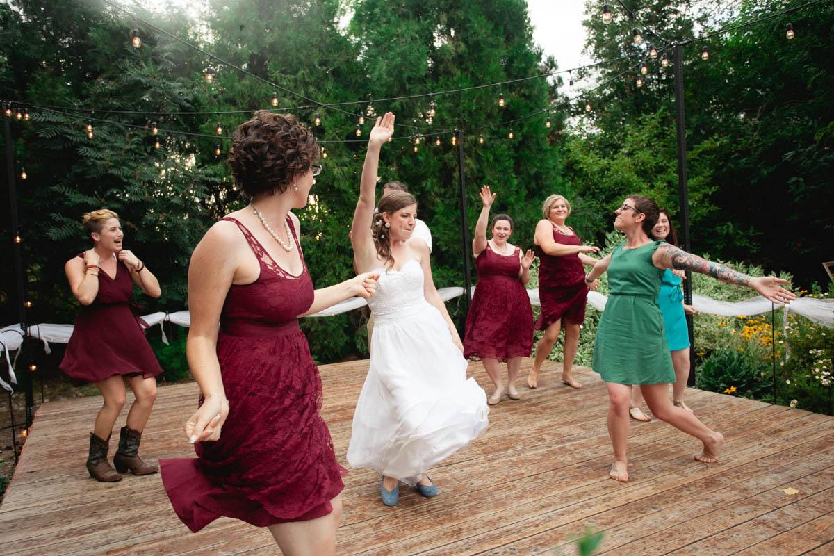 Fourth Street Gaden Wedding  (87 of 104).jpg