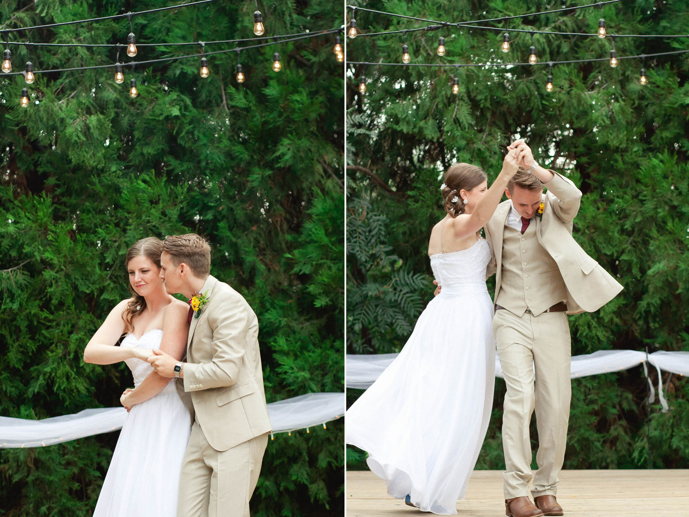 Fourth Street Gaden Wedding  (86 of 99).jpg