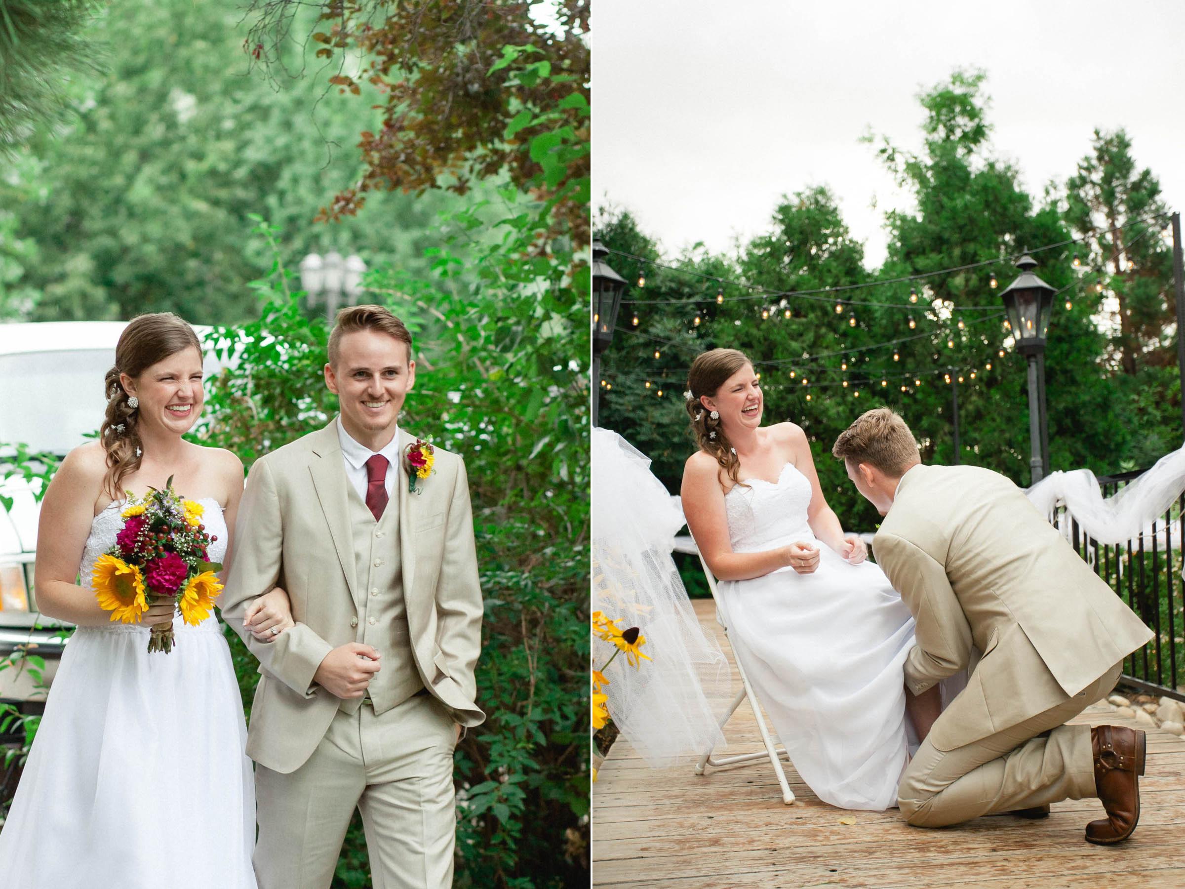 Fourth Street Gaden Wedding  (90 of 99).jpg