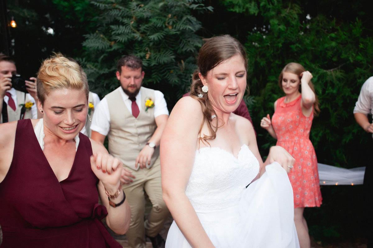 Fourth Street Gaden Wedding  (93 of 104).jpg