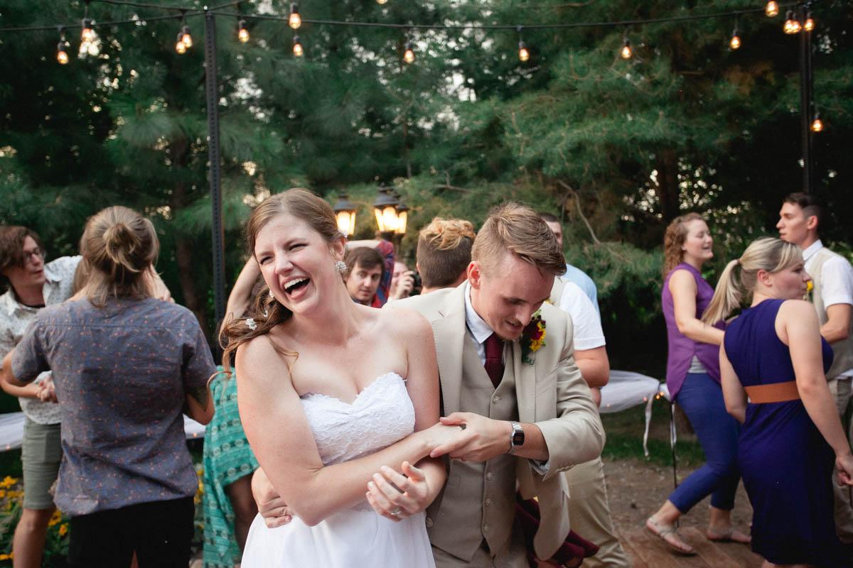 Fourth Street Gaden Wedding  (92 of 104).jpg