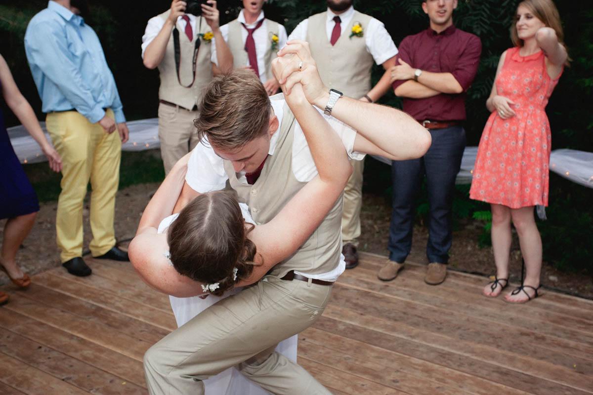 Fourth Street Gaden Wedding  (94 of 104).jpg