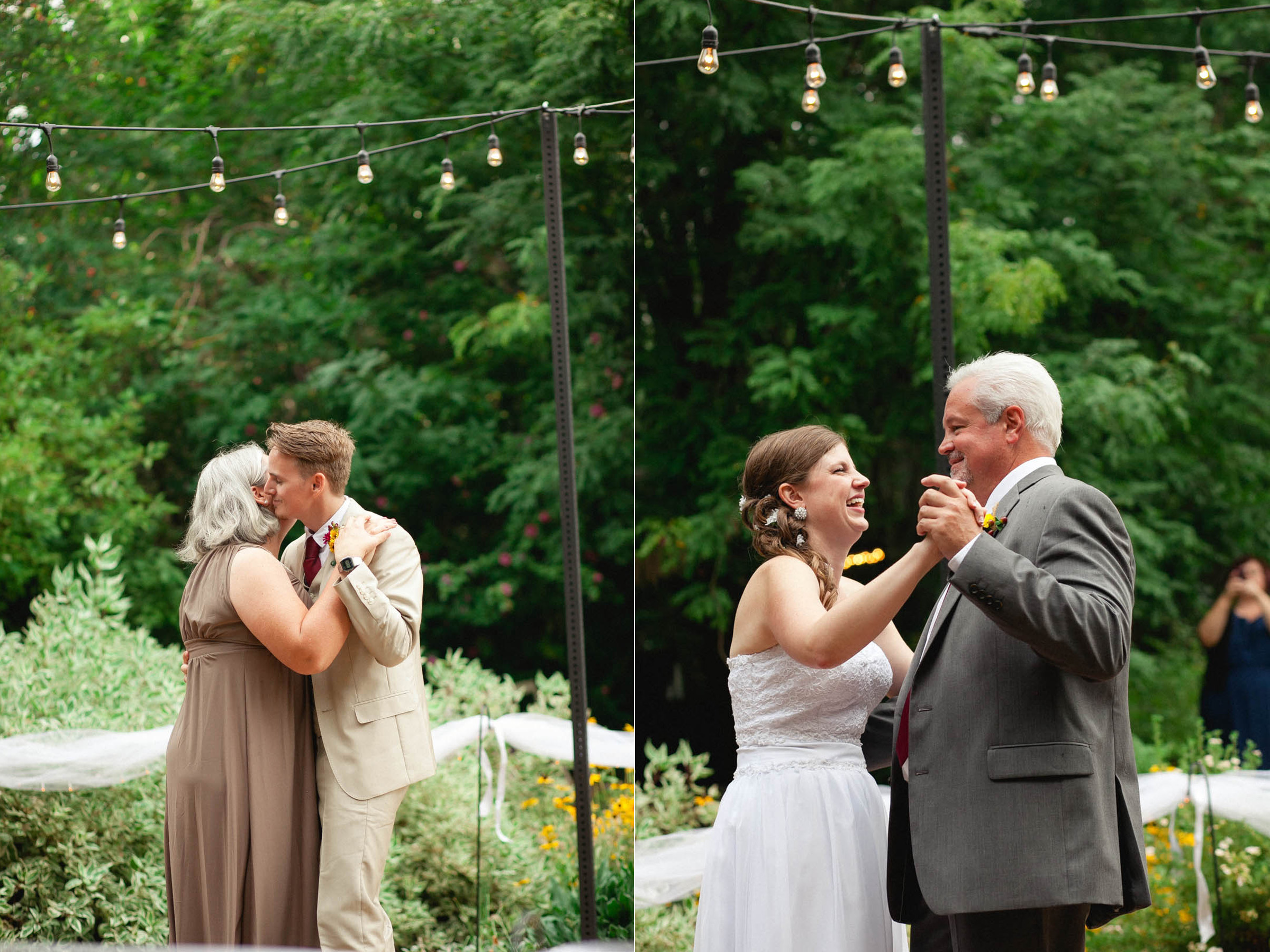 Fourth Street Gaden Wedding  (95 of 99).jpg
