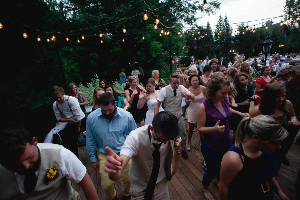 Fourth Street Gaden Wedding  (96 of 104).jpg