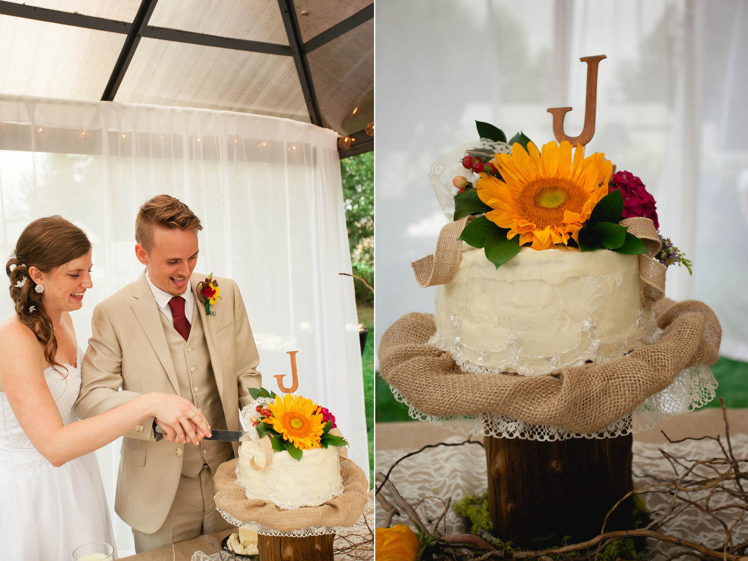 Fourth Street Gaden Wedding  (96 of 99).jpg