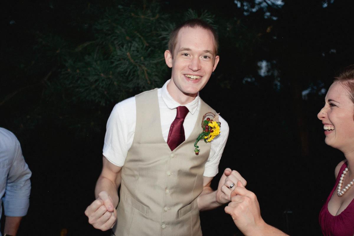 Fourth Street Gaden Wedding  (99 of 104).jpg