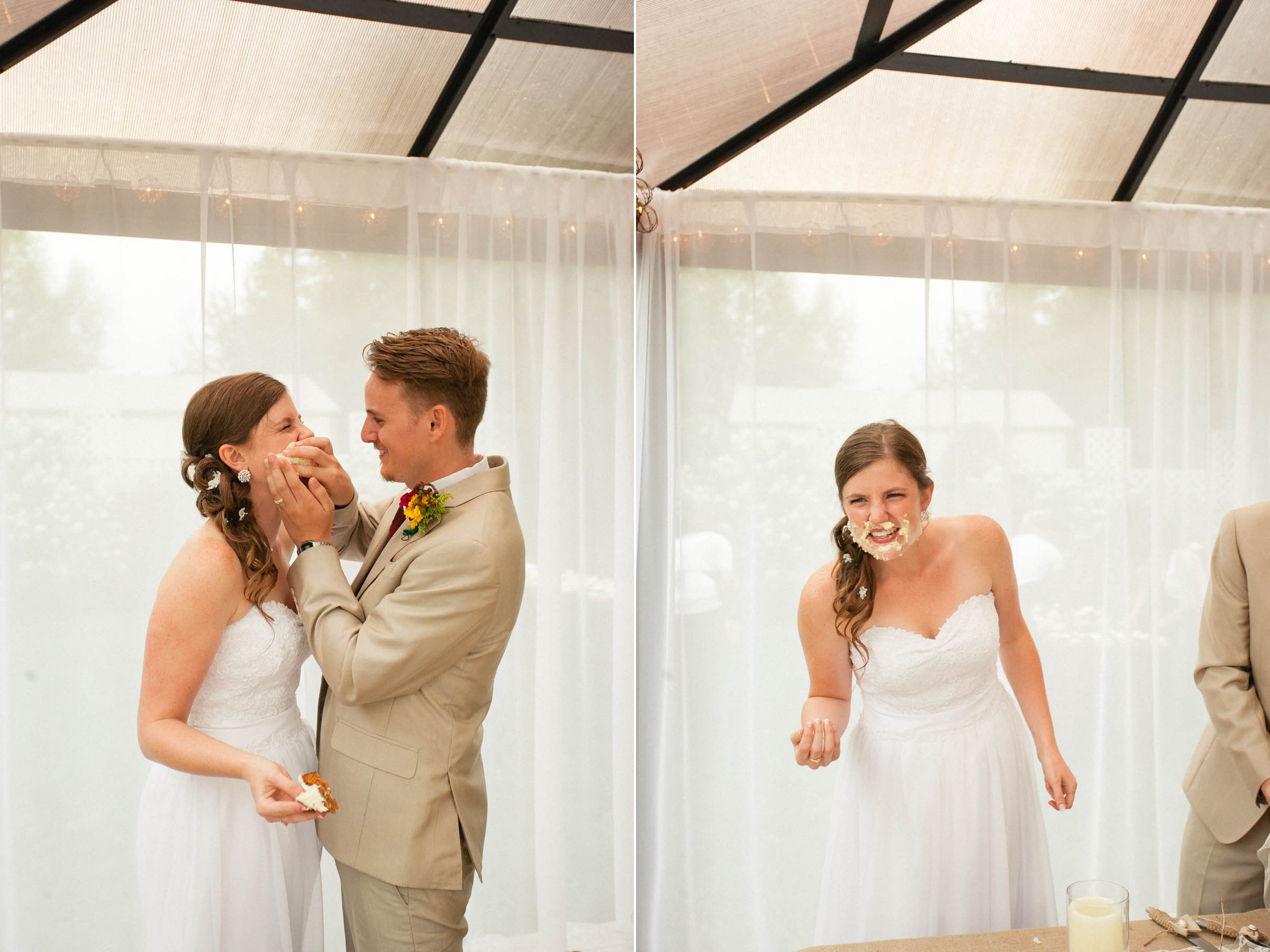 Fourth Street Gaden Wedding  (99 of 99).jpg