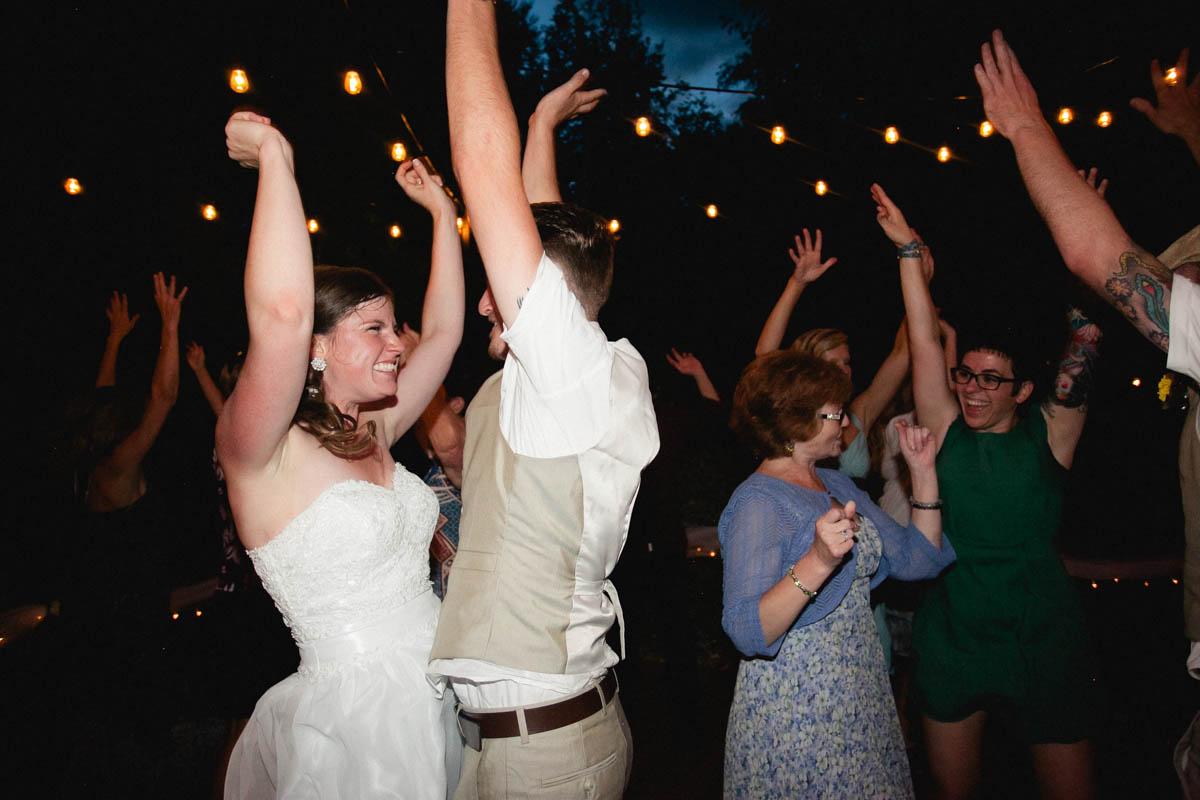 Fourth Street Gaden Wedding  (103 of 104).jpg