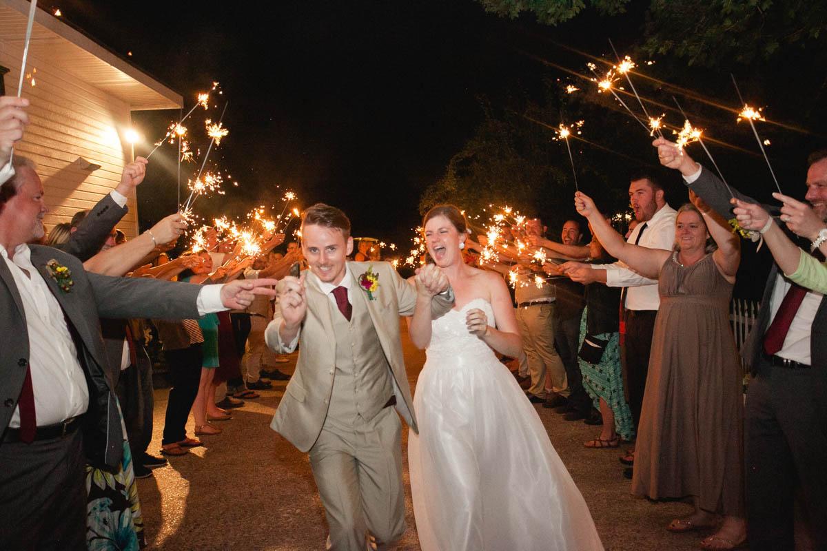 Fourth Street Gaden Wedding  (104 of 104).jpg