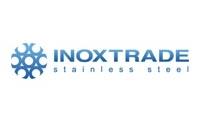 inoxtrade