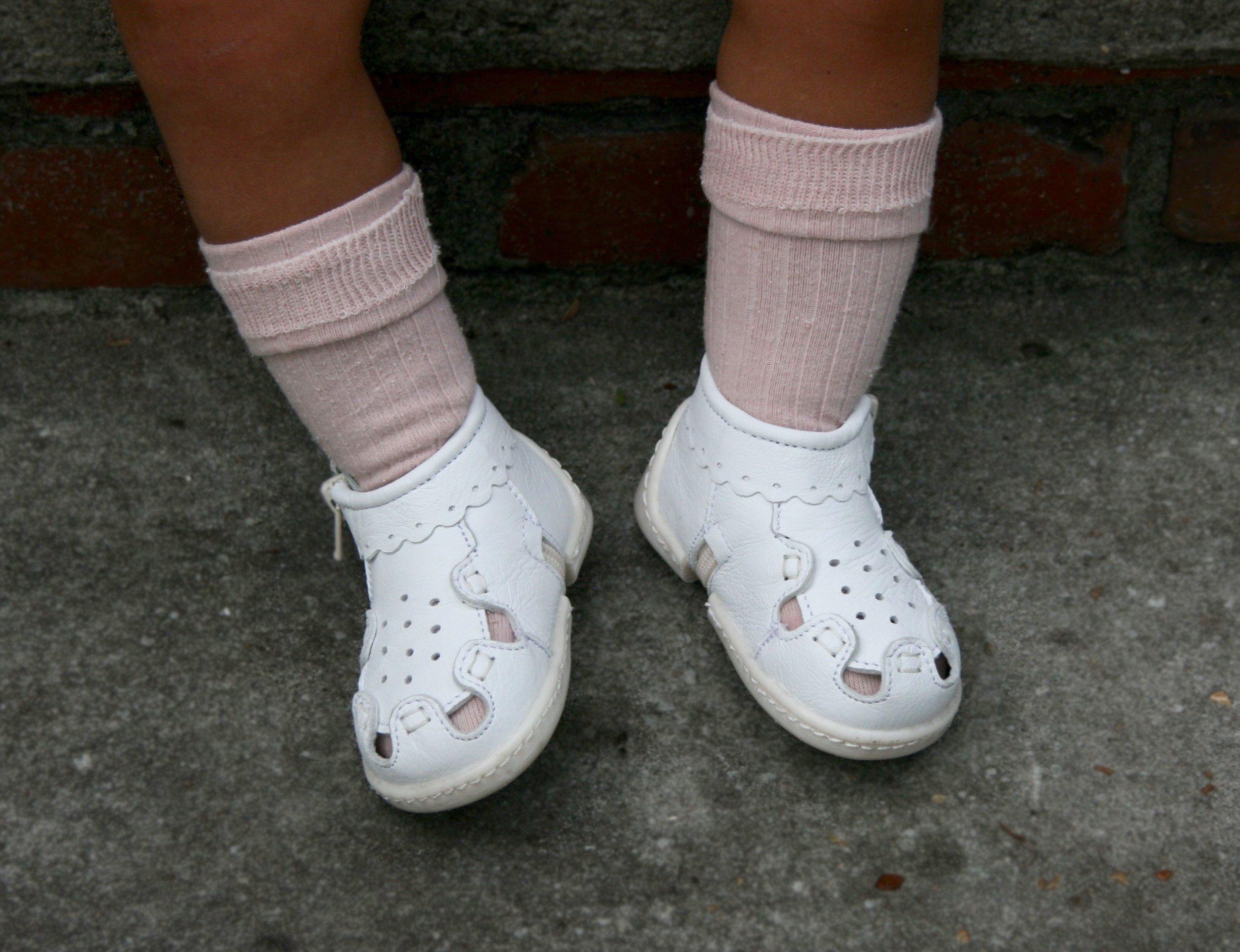 BekoBaby Elena Shoes.jpg