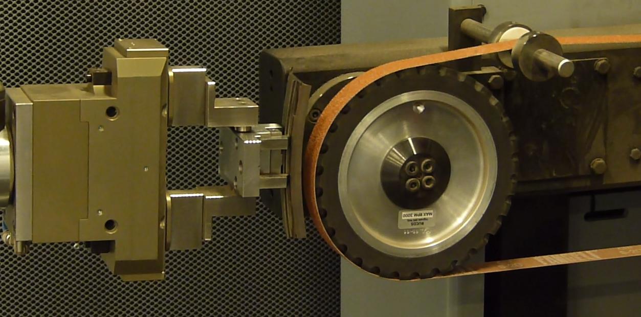 Rotor Segment 5.jpg