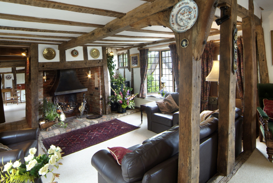 ODH Premier Cottages 030.jpg