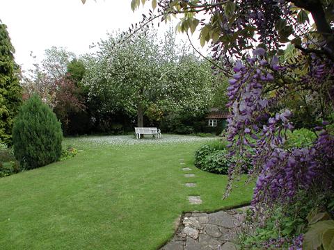 ODH Premier Cottages 018.jpg