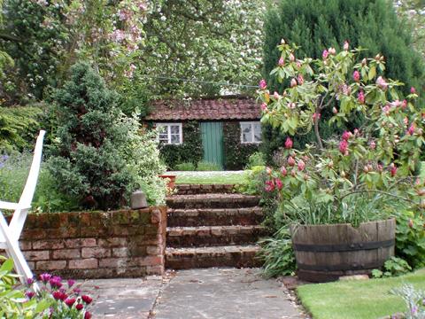ODH Premier Cottages 025.jpg
