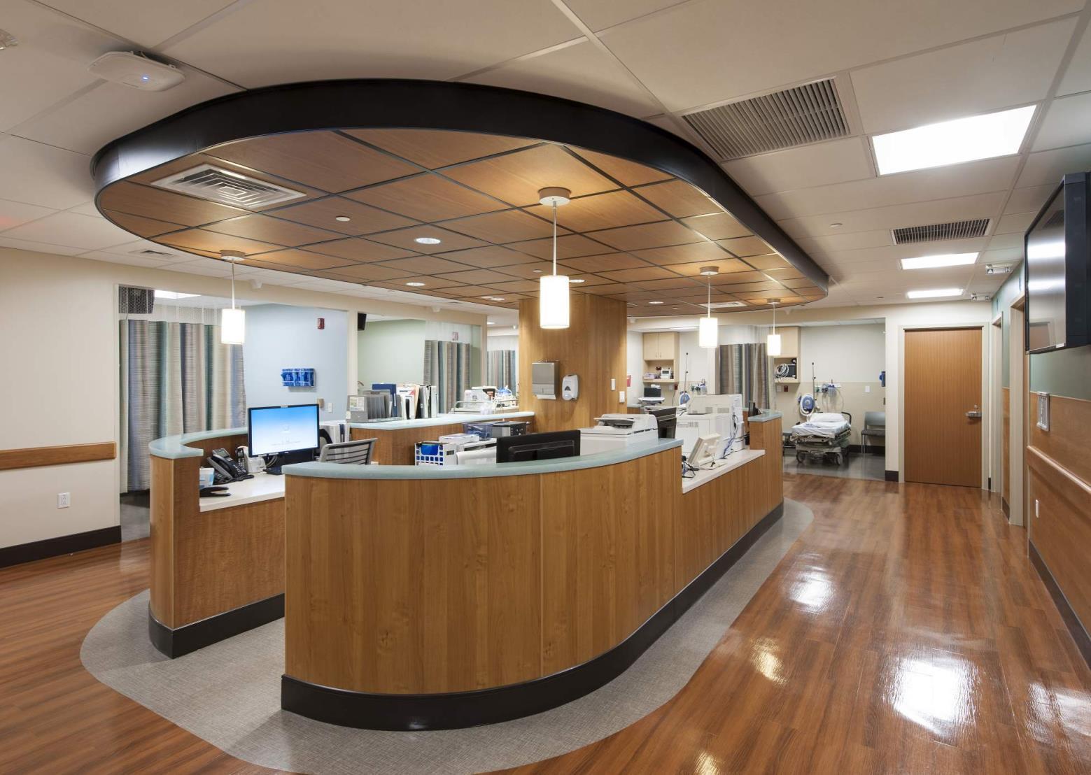 Straub Endoscopy - Healthcare