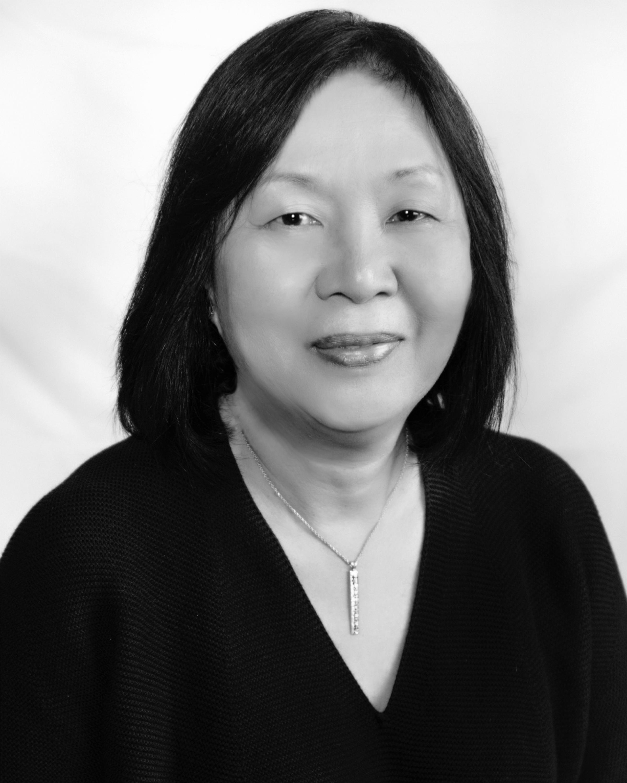 Marilyn C. Estavillo   Financial Manager