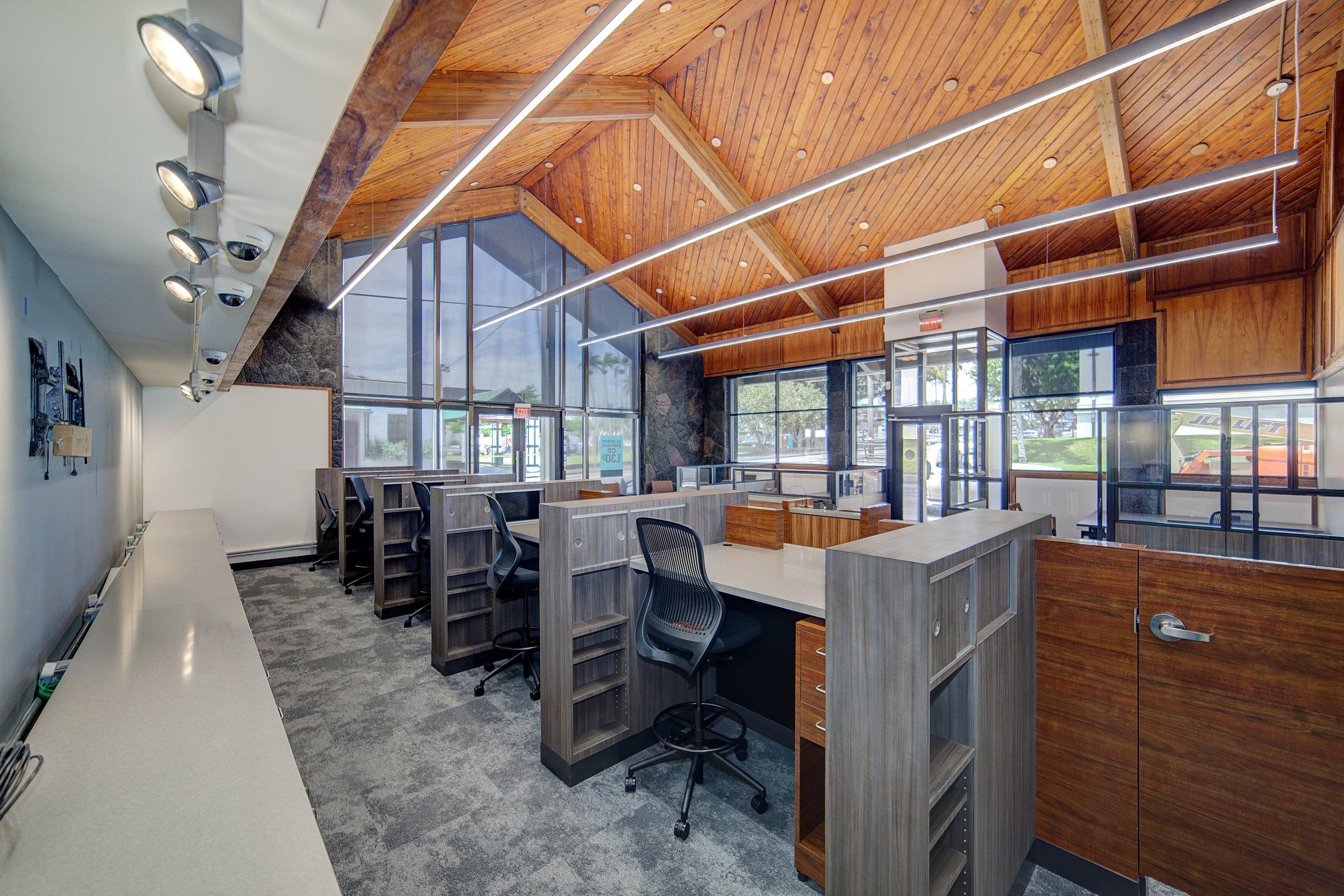 HomeStreet Bank, Hilo -