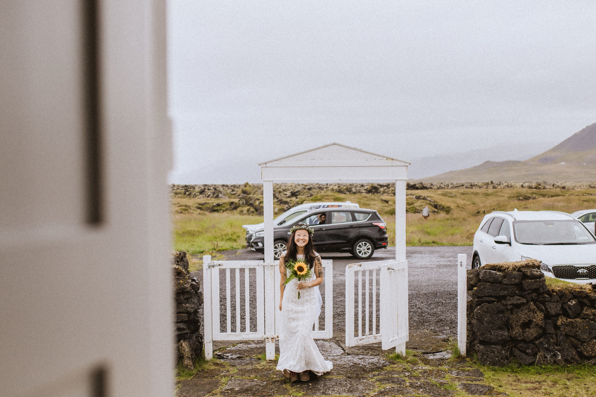 Best-wedding-photographer-in-iceland-kristin-maria13.jpg