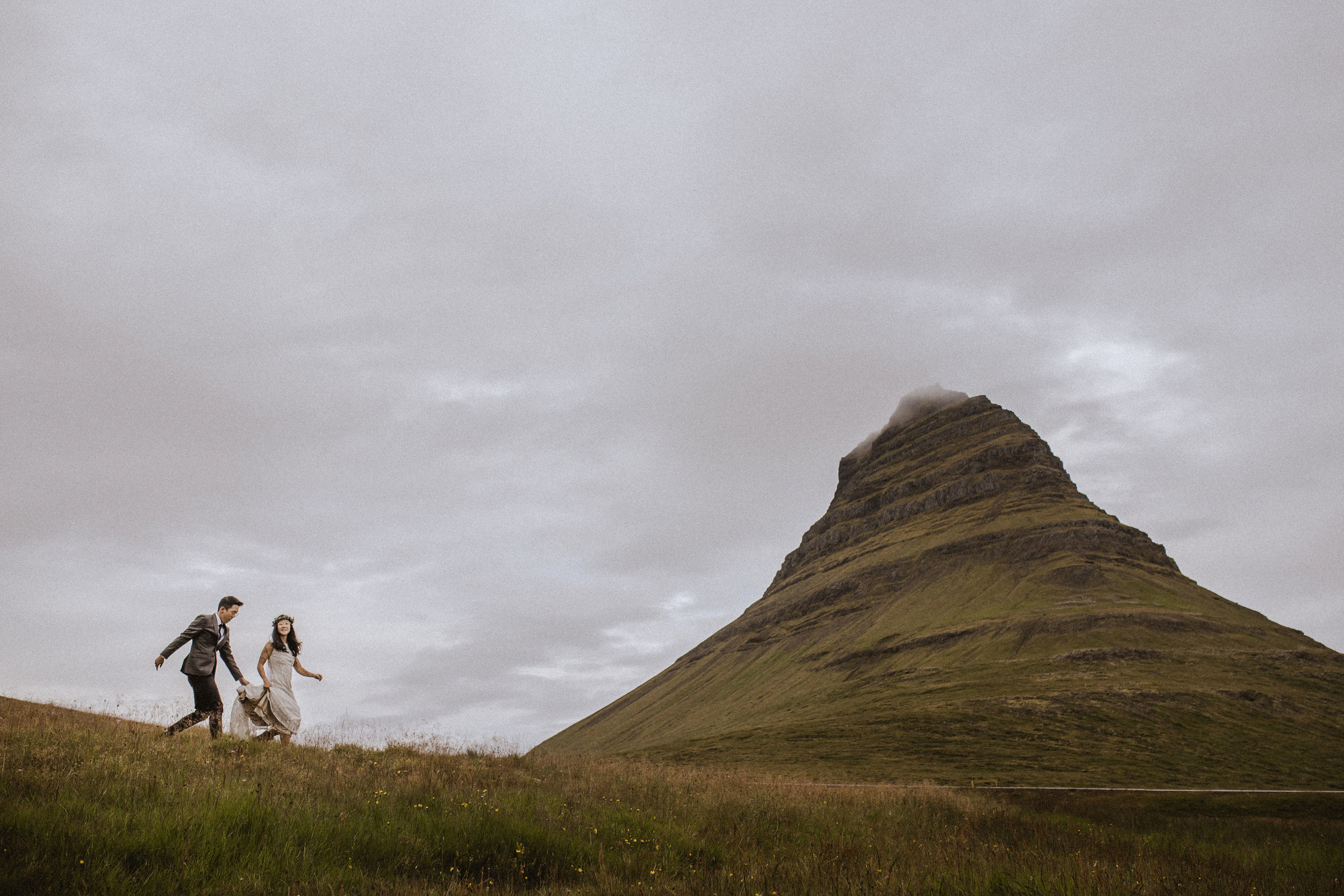 Best-wedding-photographer-in-iceland-kristin-maria61.jpg