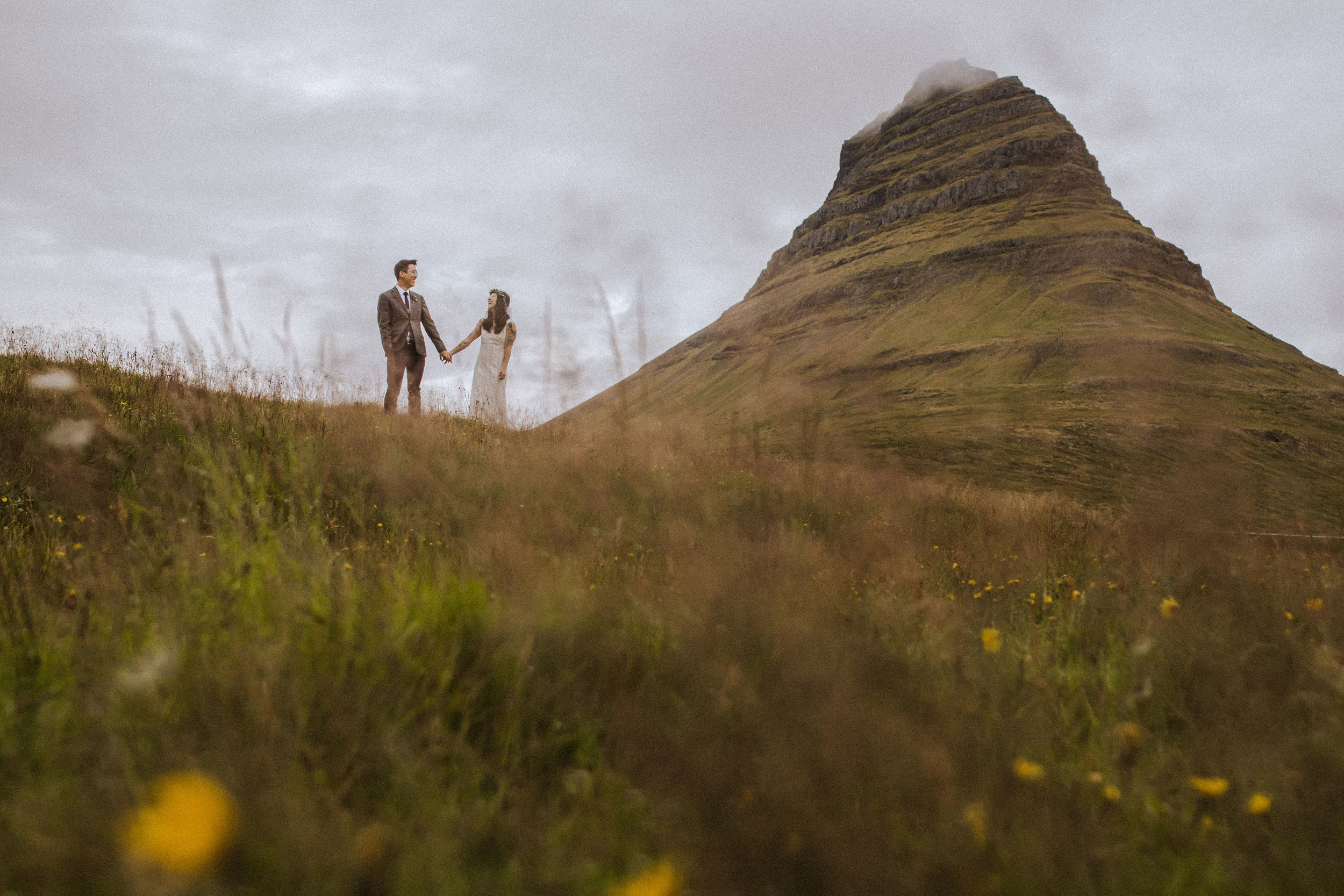 Best-wedding-photographer-in-iceland-kristin-maria63.jpg