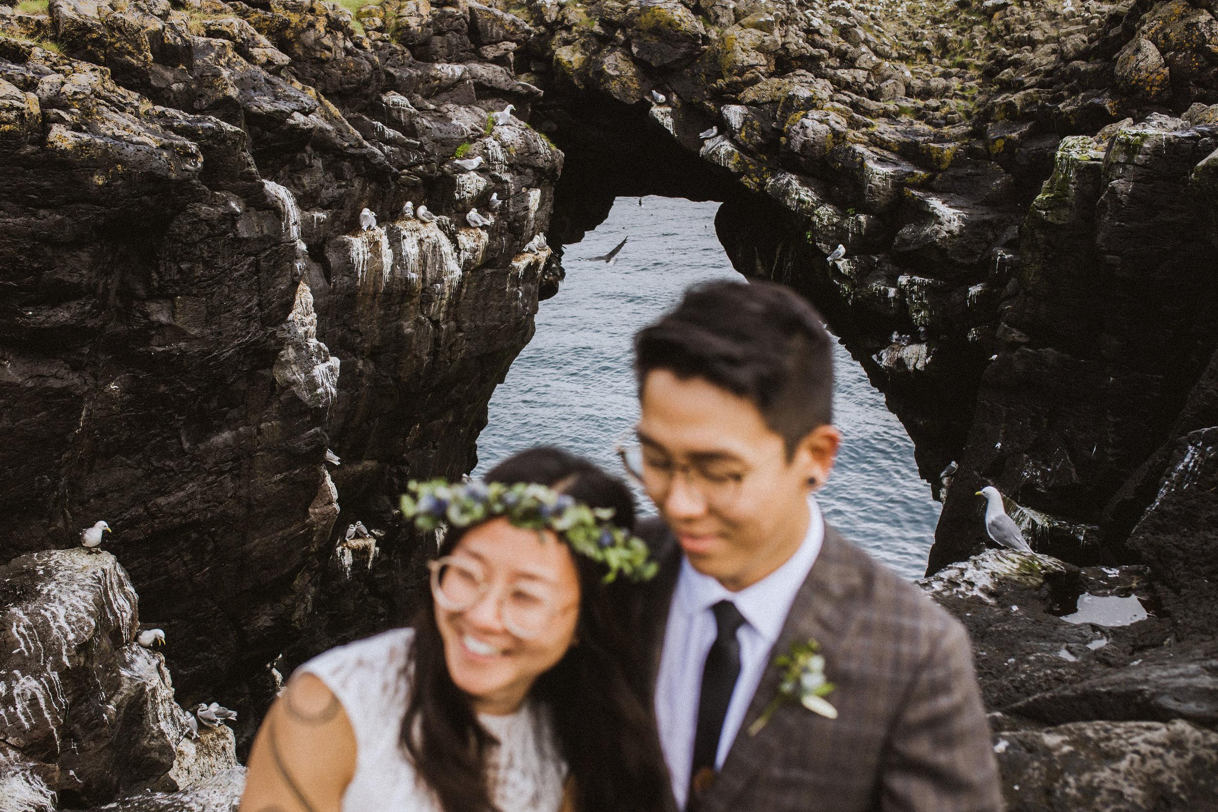 Best-wedding-photographer-in-iceland-kristin-maria112.jpg