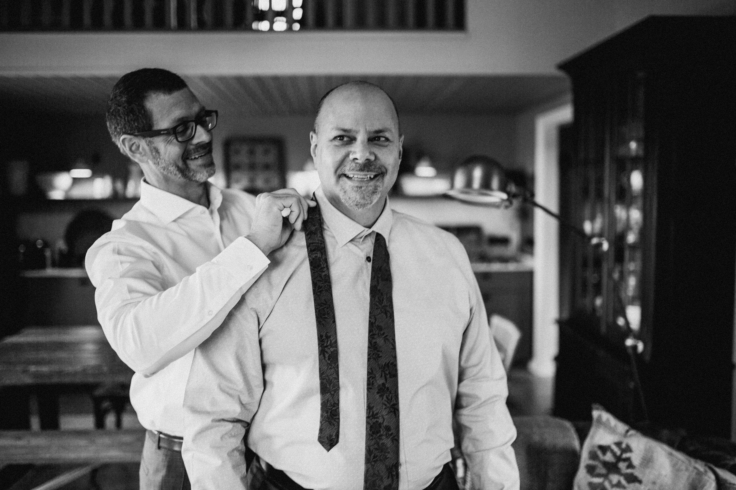 Best-wedding-photographer-in-iceland-kristin-maria8.jpg